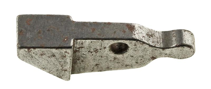 Safety Lever (Westernfield M051)