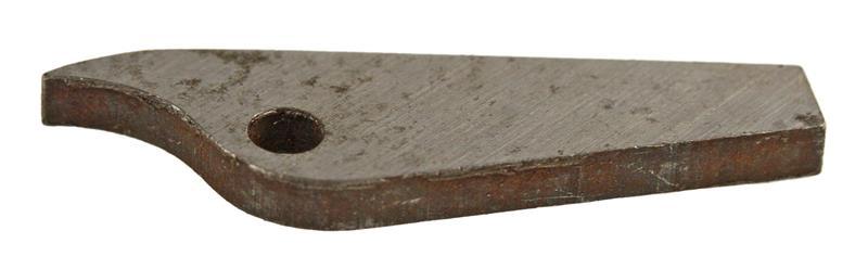 Lifter Pawl, 20 Ga., Used Factory Original