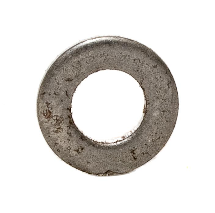 Hammer Pin Washer, New Factory Original