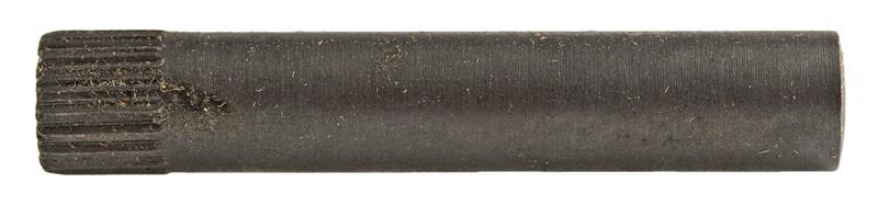 Hammer Pin, New Factory Original