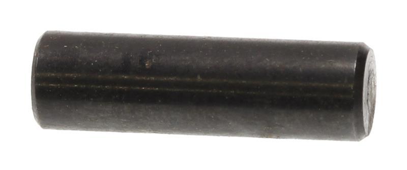 Hammer Pivot Pin, Used Factory Original