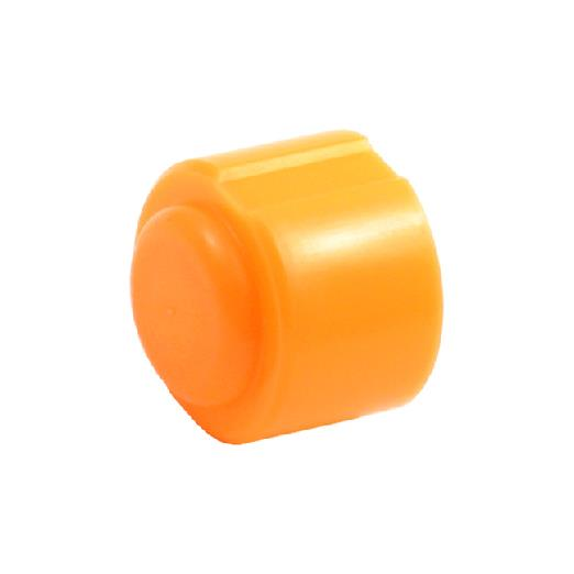 Magazine Follower, 12 Ga., Orange, New Factory Original