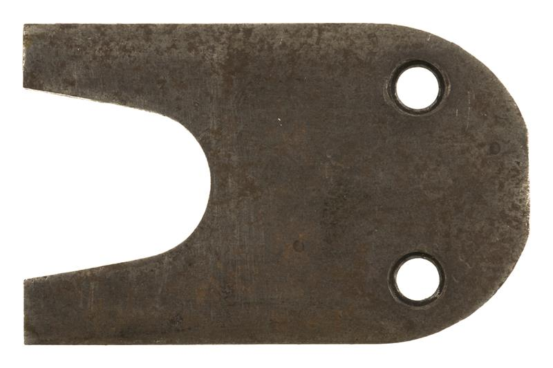 Cocking Plate, Used Factory Original