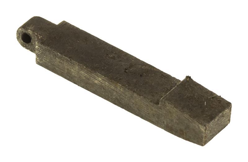 Firing Pin Striker, Used Factory Original