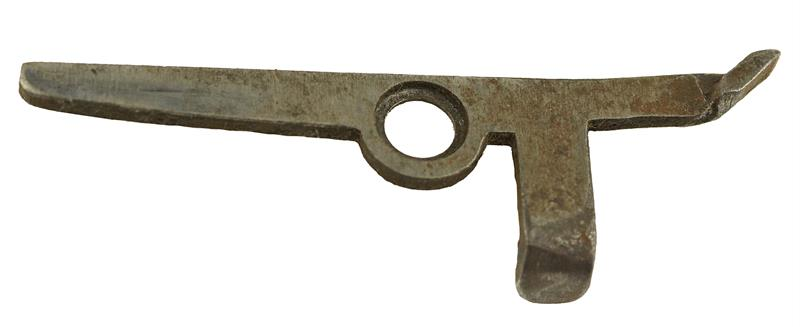 Action Lock