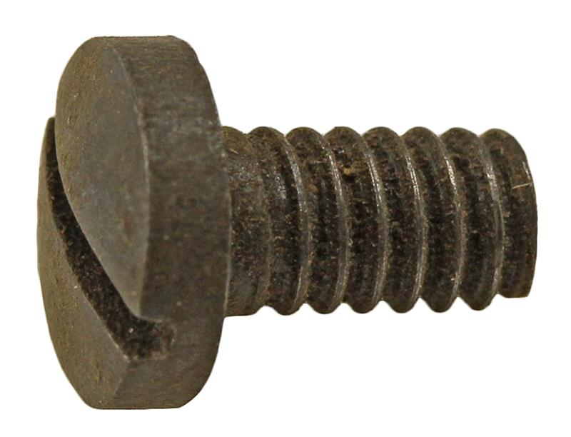Breech Block Pivot Screw
