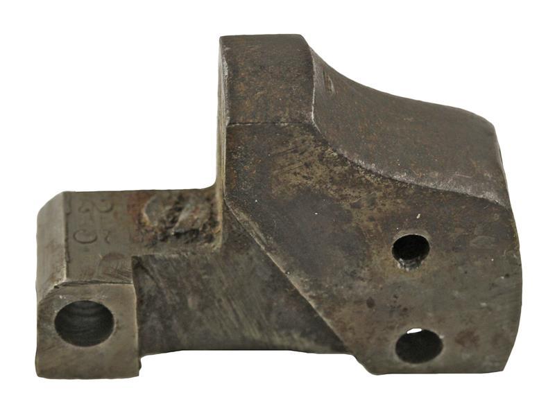 Breech Block, Used Factory Original (Side Extractor)