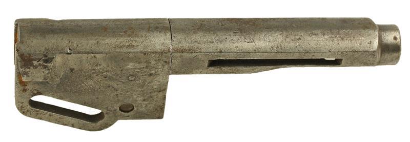 Breech Block, Used Factory Original