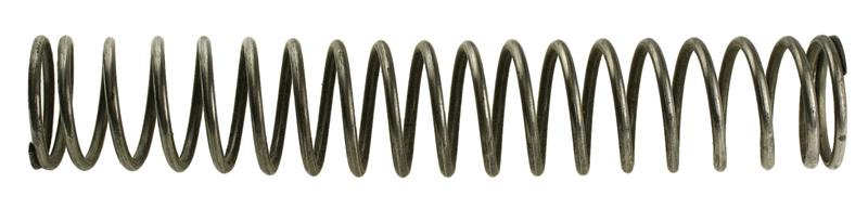 Recoil Spring, 20 Ga., Used Factory Original (3 Shot)
