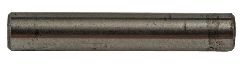 Hammer Pin (.940