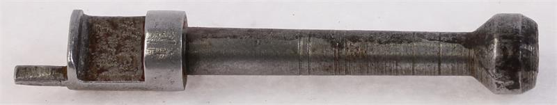 Firing Pin, Old Style