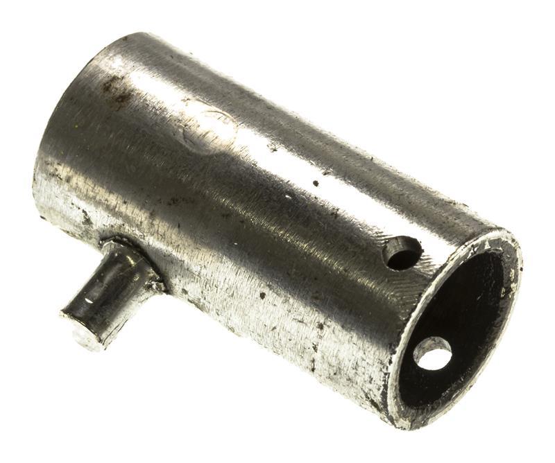 Breech Bolt Sleeve, Used Factory Original