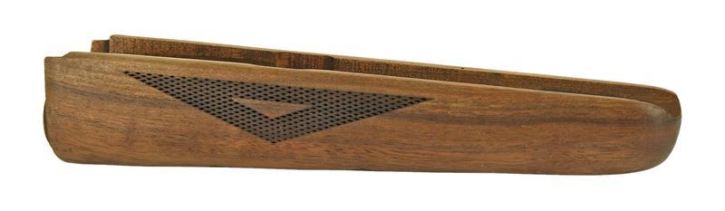 Forend, Checkered Walnut w/ Rear Sight Barrel Collar Cut (S/N Above 1,000,000)