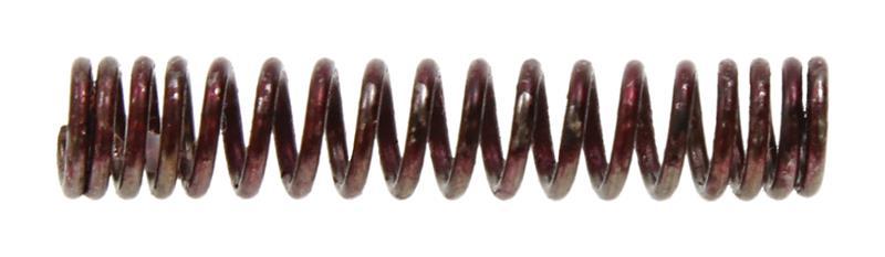 Firing Pin Spring, Used