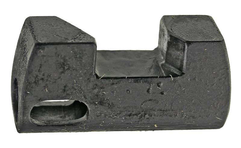 Bayonet Catch (For L1A3 Type Bayonet)