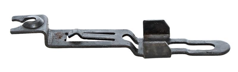 Safety Slide, Used Factory Original