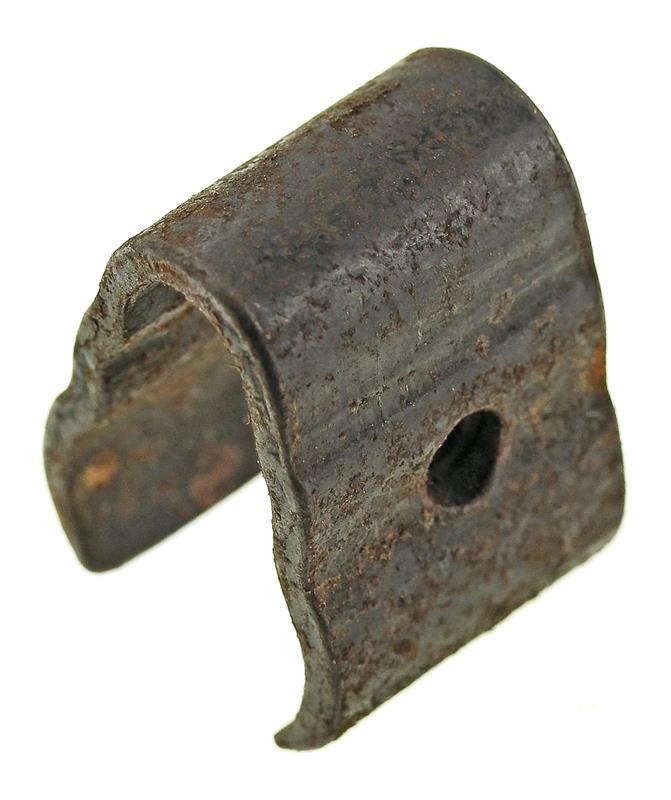 Barrel Clamp, .410 Ga.