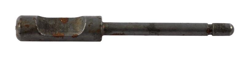 Ejector, .350 Rem Mag, 6.5, .300 Saum, New Factory Original