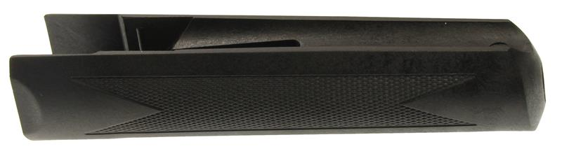 Forend Assembly, Synthetic, New Factory Original