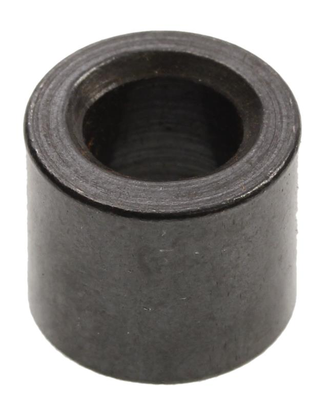 Forend Swivel Assembly Spacer, New Factory Original