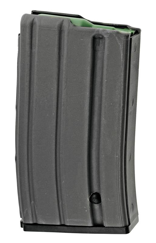 Magazine, 5.56/.223, 10 Round (Remington Mfg)