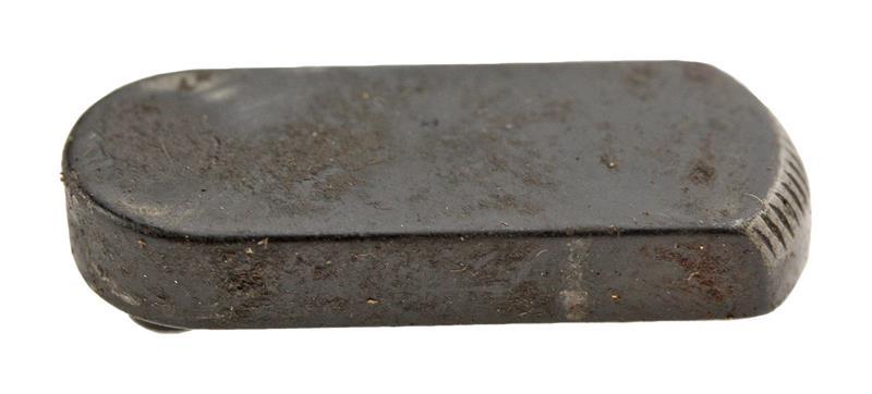 Slide Lock Release, 12 & 16 Ga., Used Factory Original