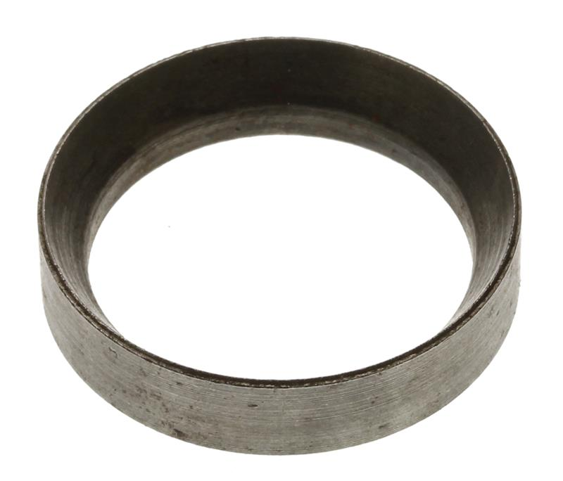 Friction Ring, 20 Ga.