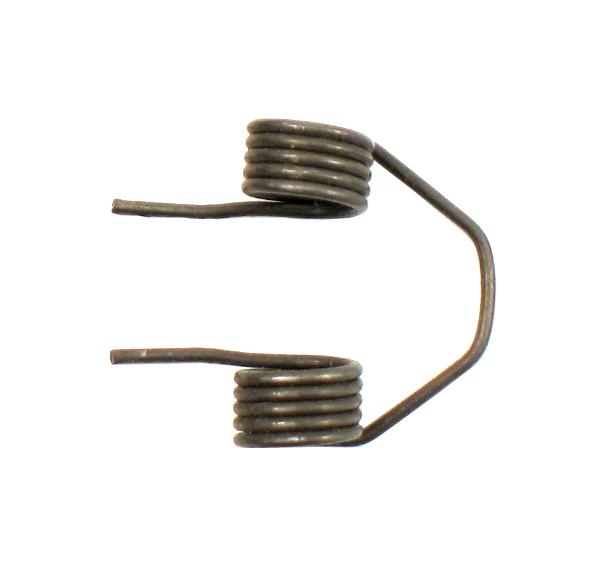 Lifter Spring, Used Factory Original