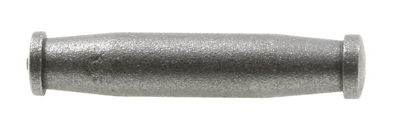 Lifter Pin, New Factory Original