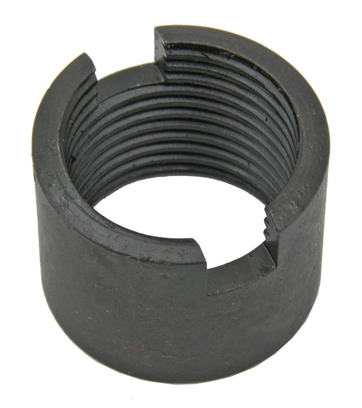 Barrel Nut, Old Style, .965