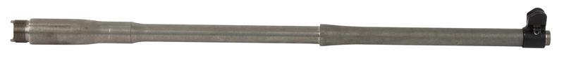 Barrel, 7.62 x 39, 18-1/2