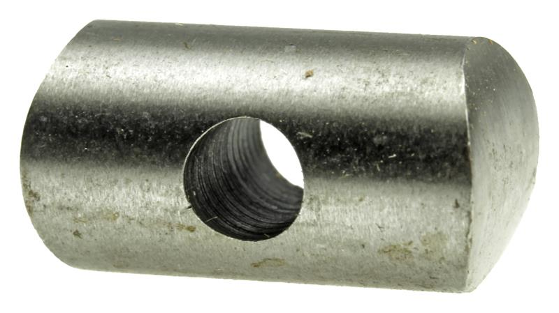 Bolt Head Key Pin (Pre 93)