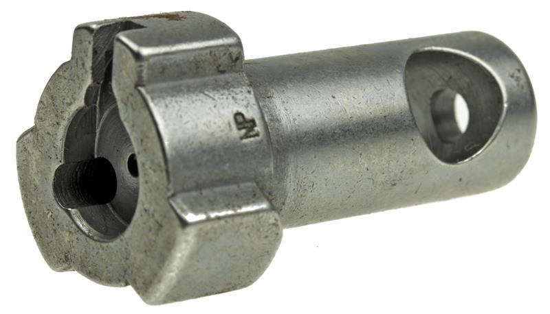 Bolt Head, .223 Rem, New Factory Original (Pre 93)