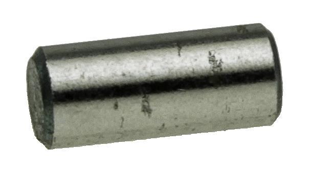 Firing Pin / Sear Pin, New Factory Original