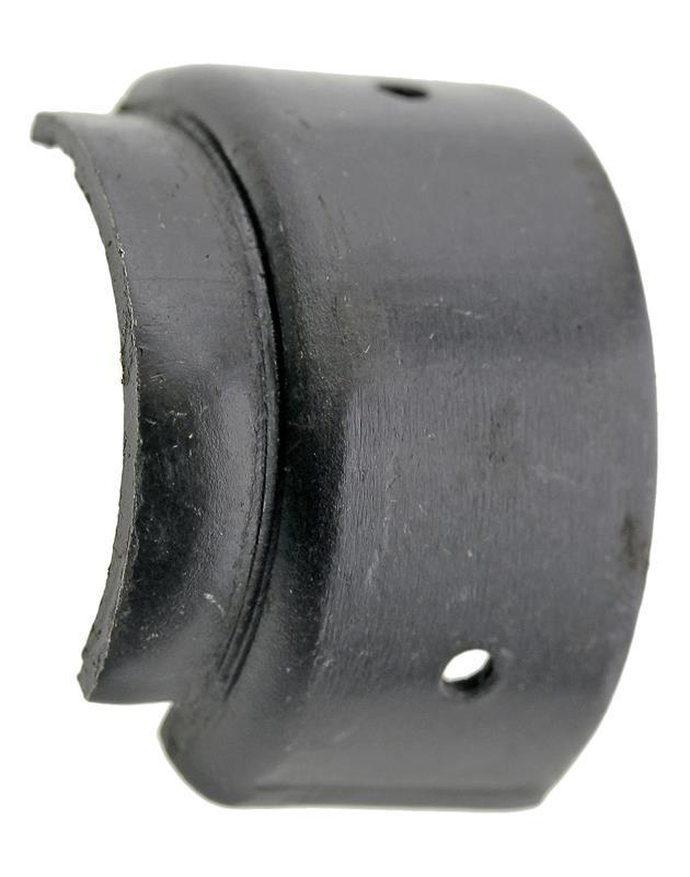Handguard Cap, Front, New