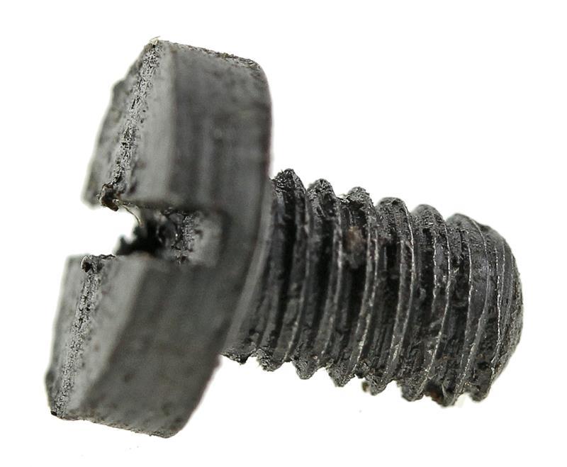 Handguard Cap Screw, Front, Used Factory Original (2 Req'd)