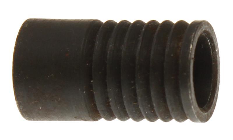 Firing Pin Sleeve, Used Factory Original