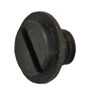 Release Housing Screw, New Reproduction (2 Req'd)