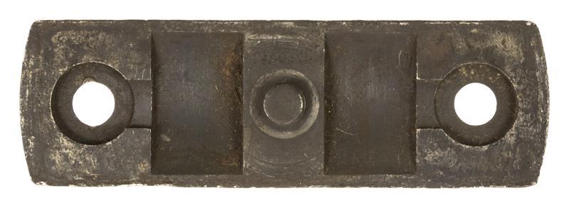 Magazine Floorplate, Used