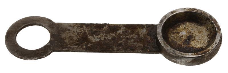 Floorplate Latch