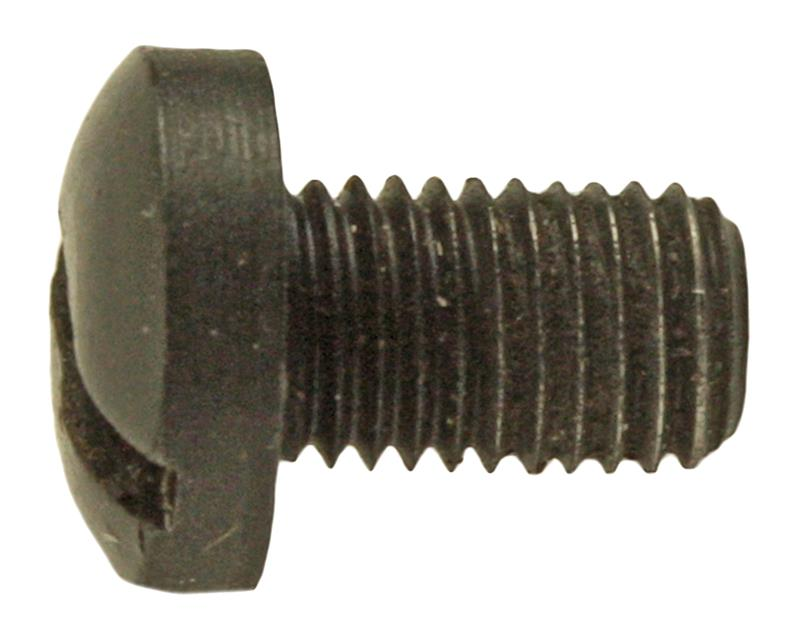 Grip Screw, Blued, Used Factory Original (Fine Thread; 4 Req'd)