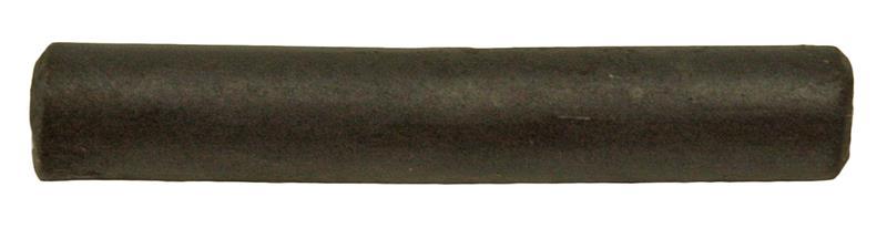 Barrel Pin, Black, Used Factory Original