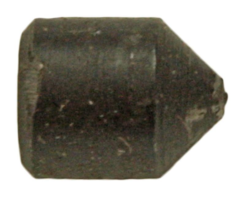 Crane Lock Detent, Used Factory Original