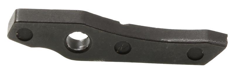 Hammer Pawl, Used Factory Original