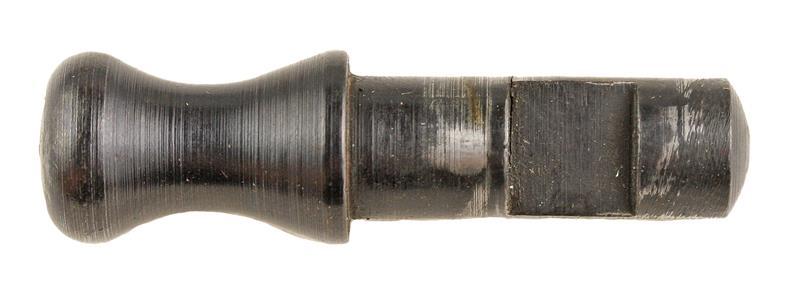 Operating Handle, Used Factory Original