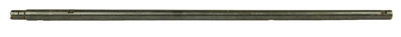 Barrel, .22 LR (Stamped West Point 287)