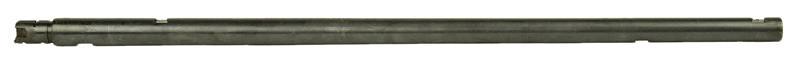 Barrel, .22 LR, Stripped (Stamped Belknap B964) Used Factory Original