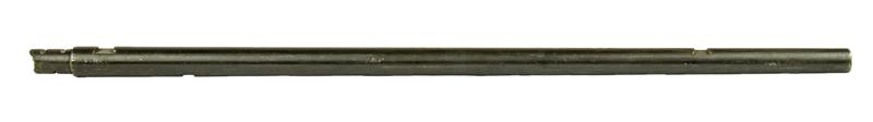 Barrel, .22 LR (Stamped Coast To Coast 288A)