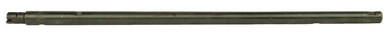 Barrel, .22 LR (Stamped Westernfield SB836)