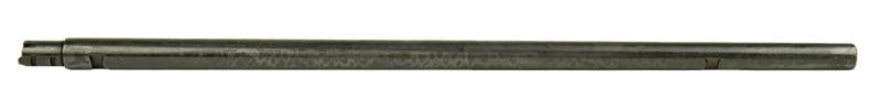 Barrel, .22 LR (Stamped Revelation 160 Series A)